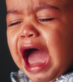 http://3.bp.blogspot.com/_CcAgtHSjF1s/TK43NhCfe8I/AAAAAAAAAII/aaTwap0tAXc/s1600/crying-baby1.jpg