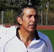 Joan Compte