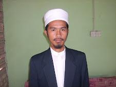 Darul Fikri