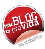 Blog Provida
