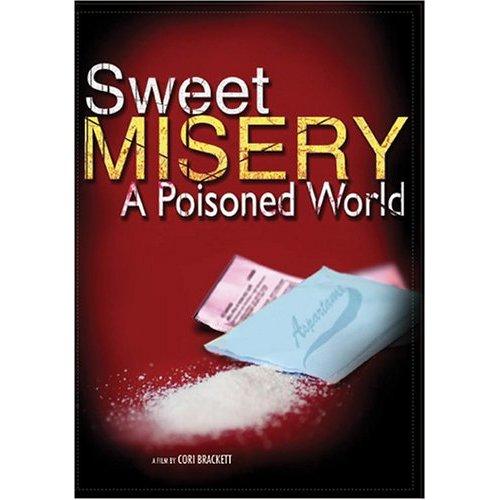 http://3.bp.blogspot.com/_CcvCCCyiQE4/TAQTBXZrG7I/AAAAAAAAA2E/J2Ps_EI_-V4/s1600/sweet+misery.jpg