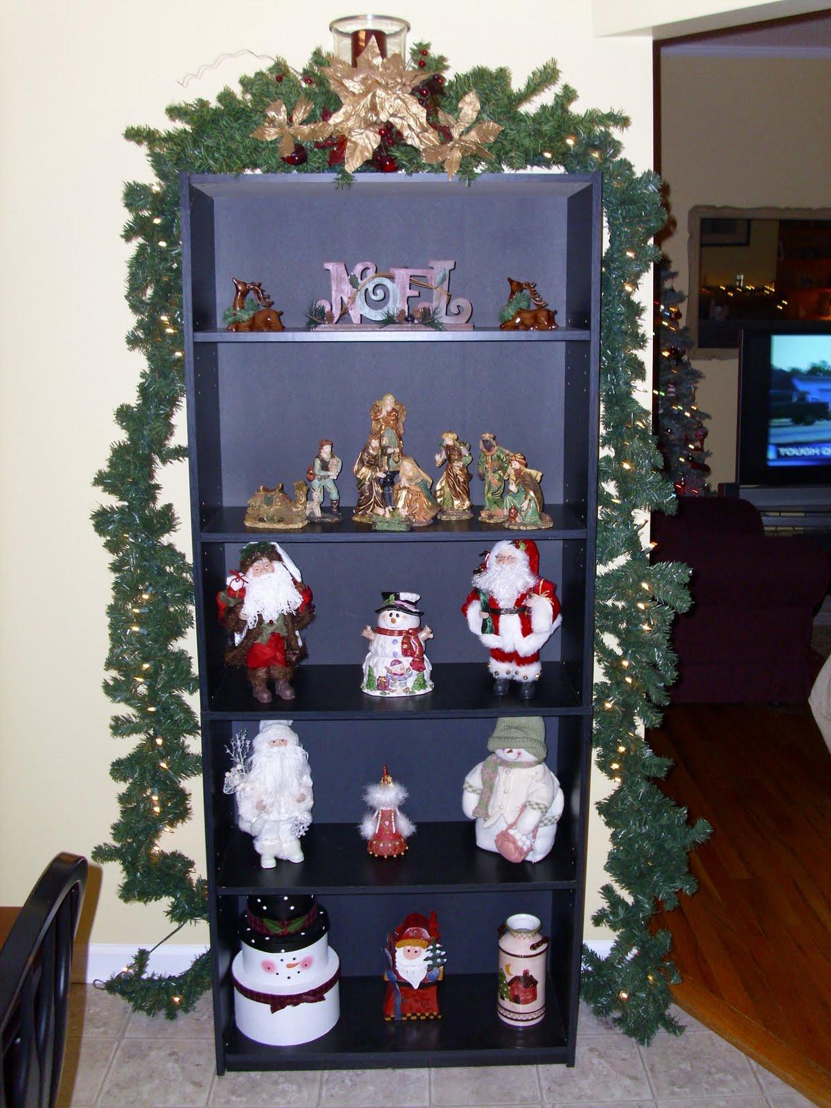 [Christmas+Deco's3]