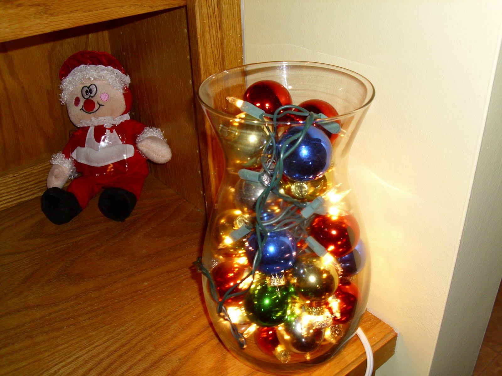 [Christmas+Deco's7]