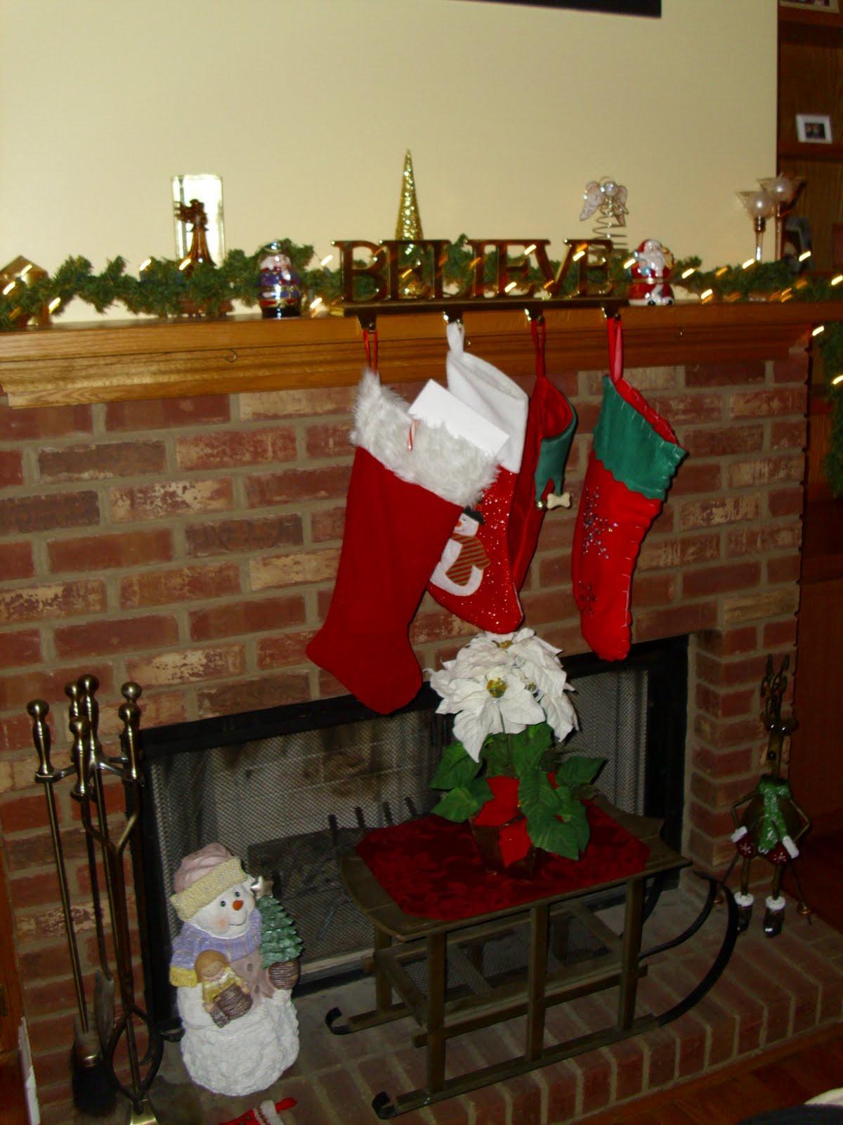 [Christmas+Deco's8]