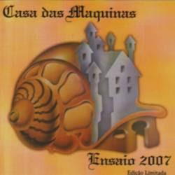 http://3.bp.blogspot.com/_Cd-AmKBS-3c/TSUSoakgMrI/AAAAAAAAA3Q/m7vD7tHX0fs/s1600/Ensaio+2007.jpg