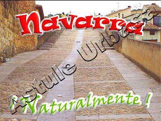 Museo de la trufa de Metauten. Comarca Turística Urbasa Lókiz Estella,  Centro de Turismo Rural  y Agroturismo Casa Rural Navarra Urbasa Urederra, Ollobarren Metauten