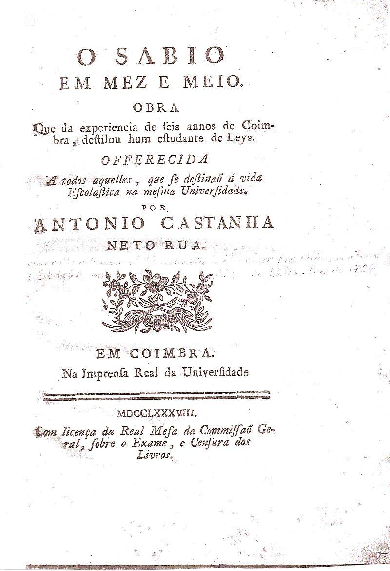 [r,+de+cordel++Coimbra]
