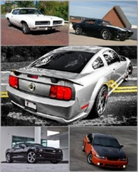 Radio Control Car Action is the world's leading RC model car and truck magazine. Remote control racing, building, competitions are all covered in articles .