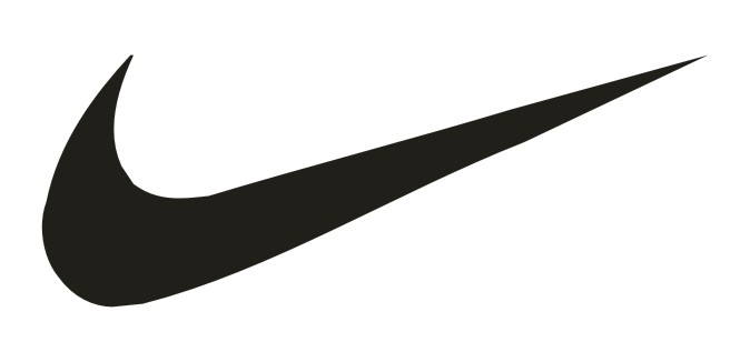 cool nike shoes wallpaper. Nike, Carter#39;s Shoes