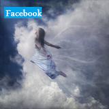 السحآبة الفيسبوكيّة.. انضمّ الآن