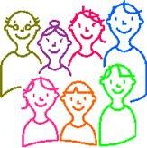 http://3.bp.blogspot.com/_CdZU0eWa6UI/SqZm1C72uKI/AAAAAAAACwE/YS7wPXRdvno/s320/family-clip-art.jpg