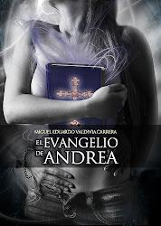 EL EVANGELIO DE ANDREA