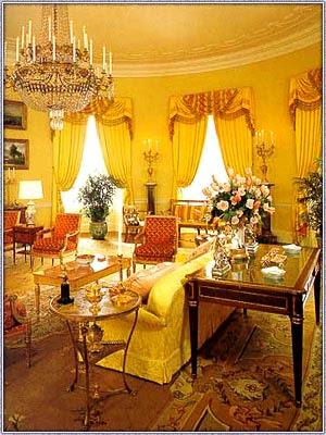 Rochefort U S A Friendship La Maison Blanche Comme Si