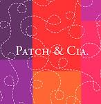 Patchwork y Cia