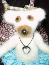 Buella Bear