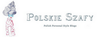 polish blogs