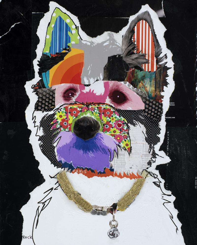 Информация поп арт коллаж отличный, буду