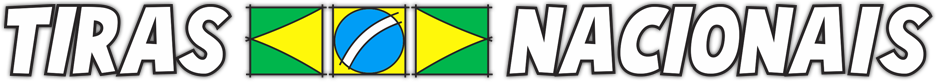 Tiras Nacionais