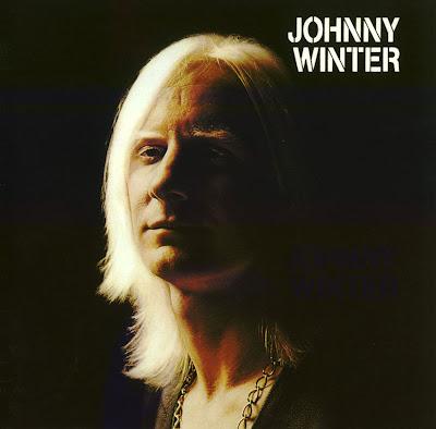 ¿AHORA ESCUCHAS...? - Página 4 Johnny+Winter,+1969,+Johnny+Winter+-+Front