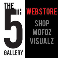 Shop Mofoz Visualz