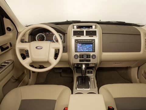 [2008+Ford+Escape+Limited+V-6+4WD-2.jpg]