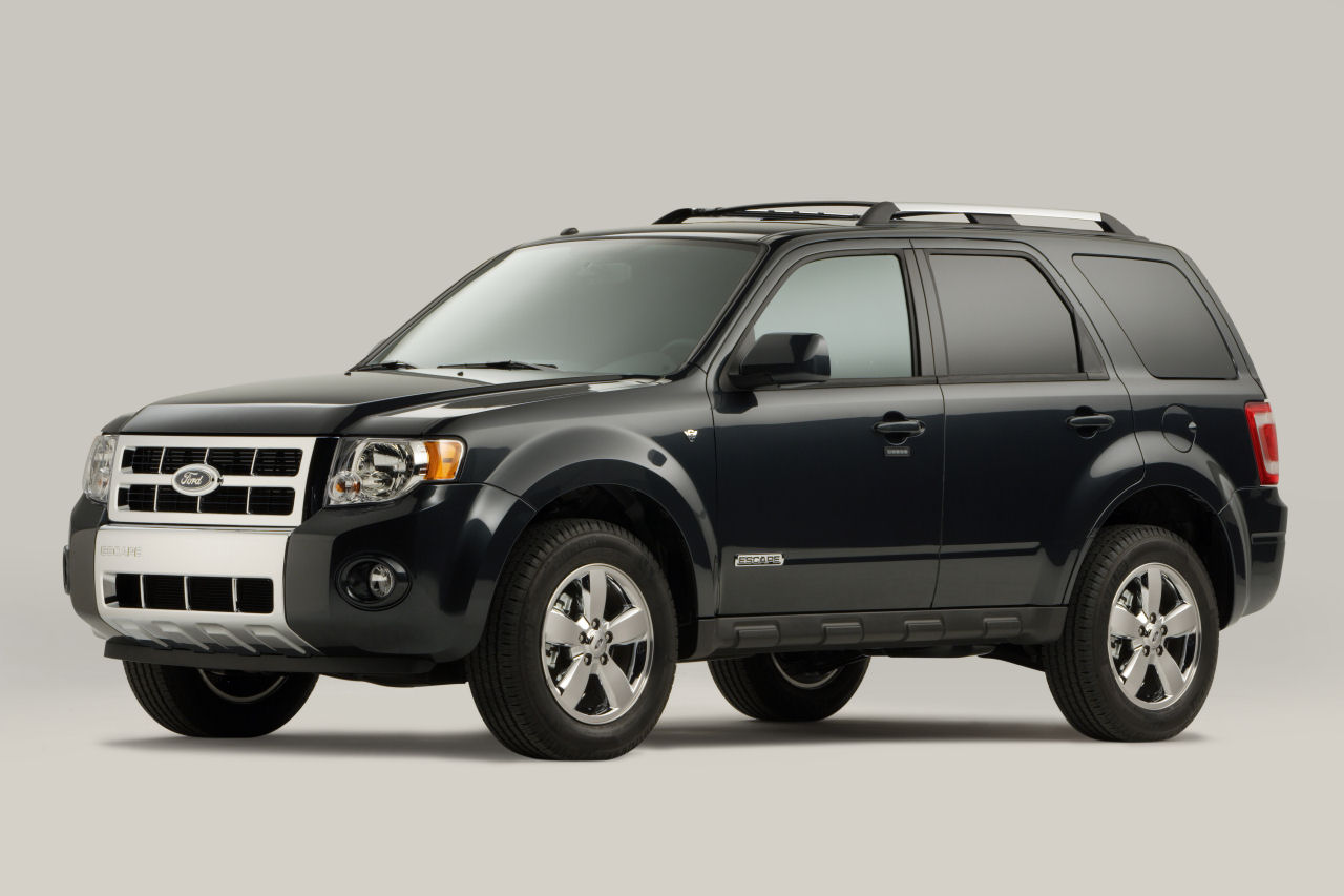 [2008+Ford+Escape+Limited+V-6+4WD-3.jpg]