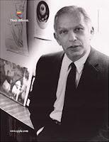 Principios de Bill Bernbach acerca de la Publicidad