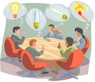 Ideas de negocios para crear empresas de servicios