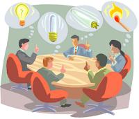 51 Ideas de Negocio para emprendedores que quieren Iniciar su Propia Empresa