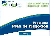 Software de Planes de Negocio