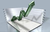 Optimizar tus ingresos