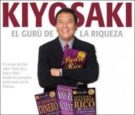 Algunos Tips de Robert Kiyosaki