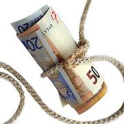 pagar las deudas