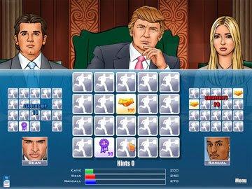 El Aprendiz Los Angeles: Juego De Simulacion Por Donald Trump