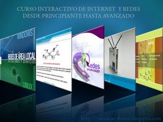 Curso Completo sobre Redes Curso+redes
