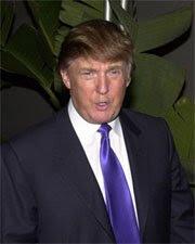 Diez reglas para ser Exitoso según Donald Trump