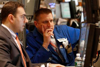 Frases celebres de Grandes Inversionistas de la Bolsa