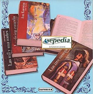 Descargar gratis Curso Practico de Ingles + Guia del viajero - Editorial Salvat Esp descarga gratis (5 del 4 de 2011)