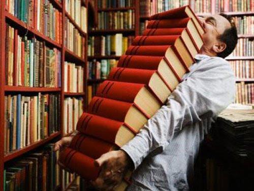 Los 10 libros de negocios en español más vendidos en Amazon