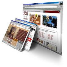 Pasos previos a la realización de un diseño web