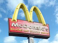 Los Comienzos de McDonalds - De pequeño negocio a una Gran multinacional