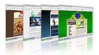 Cosas que los clientes quieren en un sitio web
