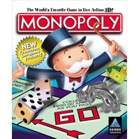 http://3.bp.blogspot.com/_CeYCfO9fhHA/TEN8s8Y6oLI/AAAAAAAAB6w/siBjLXbOFkE/s1600/Curiosidades_sobre_el_juego_monopoly.jpg