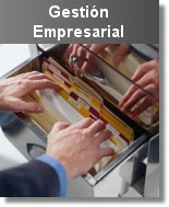 Curso Introducción a la gestión empresarial