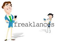 Freaklances serie animada online