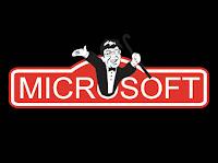 Curiosidades sobre Microsoft