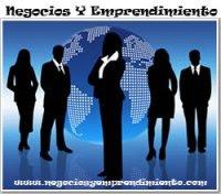 Lo mejor del blog Negocios y emprendimiento en el 2.010