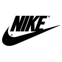 Historia de la empresa Nike