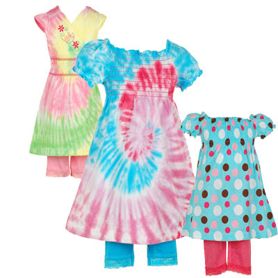 Fashion  Kids  on Childrens Clothing Fashion Blog  Kids Clothes  Baby Clothes  Girls And