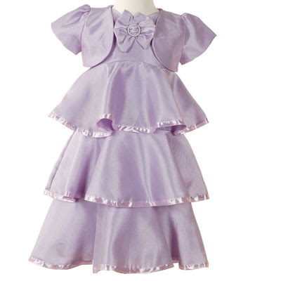 Unique Fashions Pageant Dresses on If You Are Looking For A Unique Style For Girls Easter Dresses Try